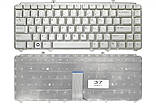Клавиатура DELL Inspiron 1526, фото 2