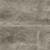 Декоративная штукатурка с эффектом бетона №29