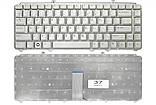 Клавиатура DELL XPS M1530, фото 2