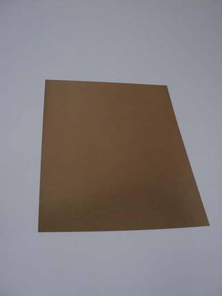 Прямоугольная подложка 30*40 см (10 шт), фото 2