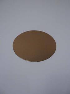 Подложка круг 13 см ( 10 шт)