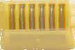 Кліпси титанові LAPOMED™, великі LPM-0604