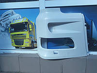 Окуляр фары DAF XF 95-105 евро 3-5