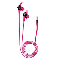 Наушники VasYan WE204M Pink (hub_hub1fdhYEF)