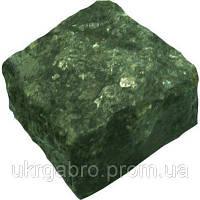 Зелена Бруківка, фото 1