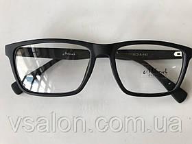 Мужские имиджевые очки Melorsch 2043