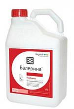 Балерина 5л. (Прима) гербицид