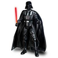 """Говорящая кукла Дарт Вейдер """"Star Wars"""", фото 1"""