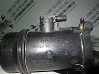 Воздушный патрубок bmw f30 (4744639), фото 1