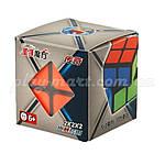 Кубик Рубика Shengshou Legend 2х2х2, фото 3