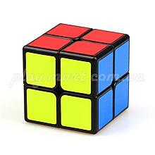 Кубик Рубика Shengshou Legend 2х2х2