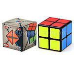 Кубик Рубика Shengshou Legend 2х2х2, фото 2