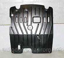 Захист картера двигуна і кпп Mitsubishi Eclipse III