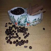 Кава «Кавова кориця»