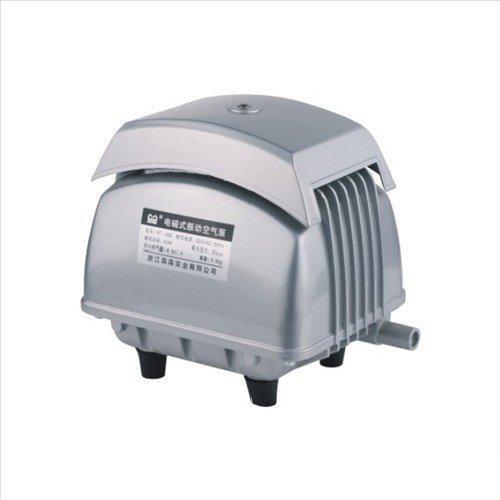 Компрессор SunSun HT-500, 60л/мин