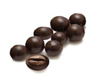 Кофе в шоколаде 50 грамм