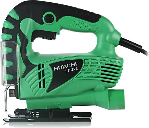 Лобзик CJ65V3 HITACHI/hikoki