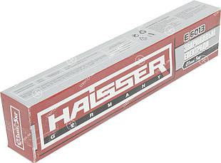 Haisser E6013 Сварочные электроды 3.0 мм (5 кг), фото 3