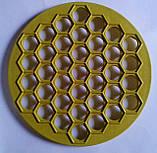 Форма для лепки пельменей. 250 мм, фото 3