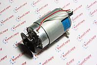 Головний мотор HP LaserJet M1522N / 1505 / m1120 Mfp 24V RM1-4631