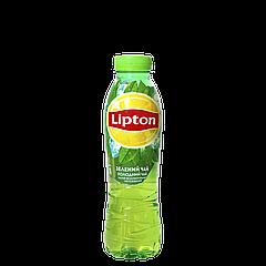 Чай Lipton Зеленый, 0,5л (1ящ/12шт)