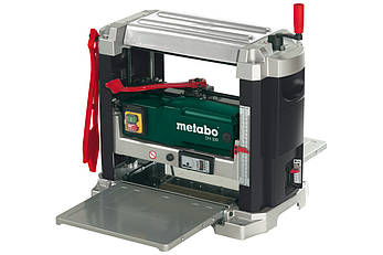 Metabo DH 330 Рубанок электрический (0200033000), фото 2