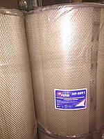 Фильтр воздушный  БелАЗ 75145     MF 8091 (комплект), MSI FILTER