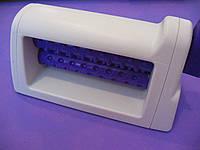Фигурная раскатка для мастики и теста №2