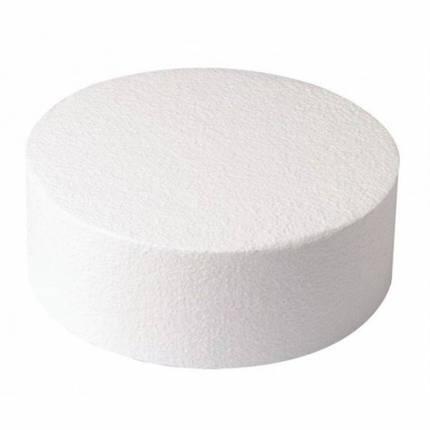 Пенопластовый Фальш-ярус  10 см 1 шт., фото 2