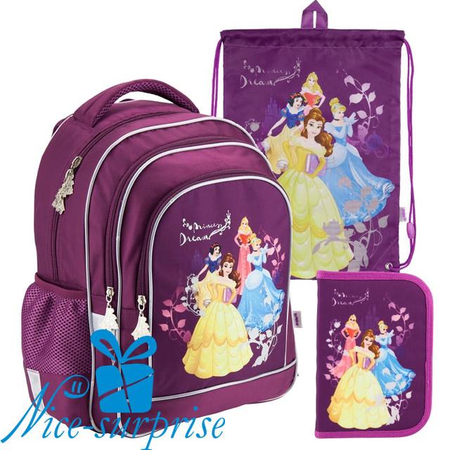 купить набор для девочки начальной школы в Киеве