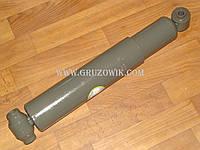 Амортизатор передний Howo (8x4), Foton 3251, Hania, CNHTC, Sinotruk, фото 1