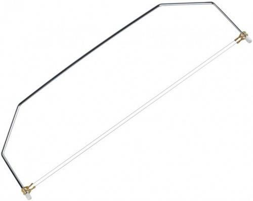 Кондитерская струна - лезвие, фото 2