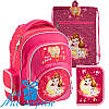 Набор для девочки начальной школы Kite Princess P18-525S