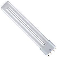 Лампа к стерилизаторам 4-х контактная 55w