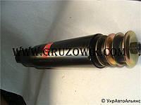 Амортизатор передньої підвіски кабіни FAW CA3252, фото 1