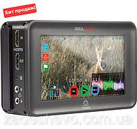 "Рекордер Atomos Ninja Blade 5"" HDMI On-Camera Monitor & Recorder (ATOMNJB001)"