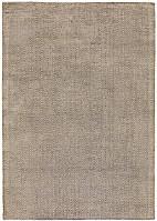 Ковер Ives Asiatic London (Индия)