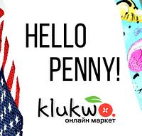 Hello Penny! Что такое пенни борд?