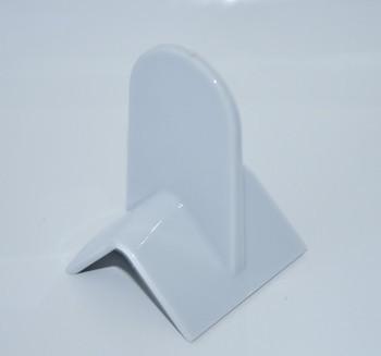 Утюжок для мастики угловой (Верхний угол)