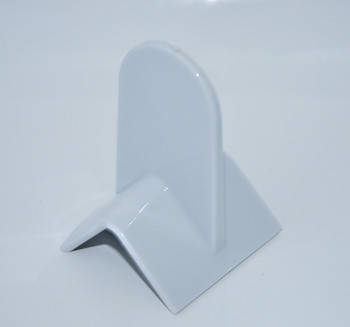 Утюжок для мастики угловой (Верхний угол), фото 2
