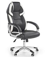 Геймерське поворотне крісло для ігор Barton Halmar