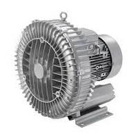 K06MS 3 кВт воздуходувка на 300 м3/час