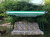 Тент для качелей, фото 1