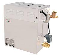 Парогенератор Sawo STP-150 (pump+dim+fan), фото 1