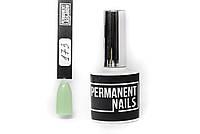 Гель лак Permanent nails 173, 7.3 мл.