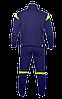 Спортивный костюм East Titar, фото 2