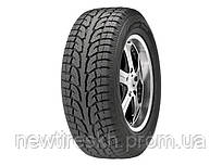 Hankook Winter I*Pike RW11 265/65 R17 112Т