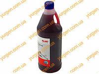Масло моторное 2т  ALKO Jaso FD ( Р ) полусинтетика