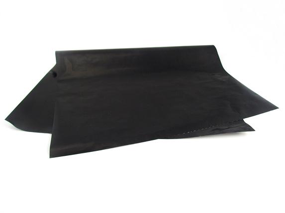 Тефлоновый коврик Черный для выпечки 30*40 см, 0,2 мм, фото 2