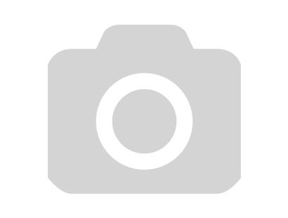 Молд силиконовый бантики, фото 2